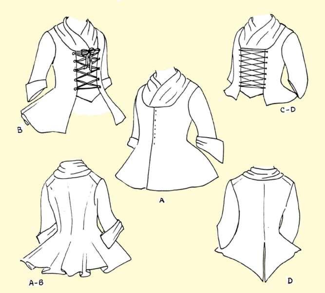 jacket2.jpg (189425 bytes)